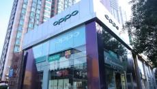 oppo-shop