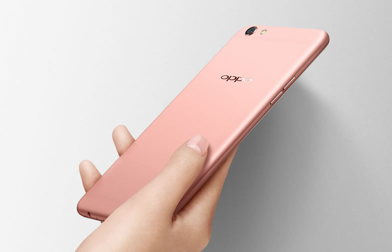 oppo_r9s_pink