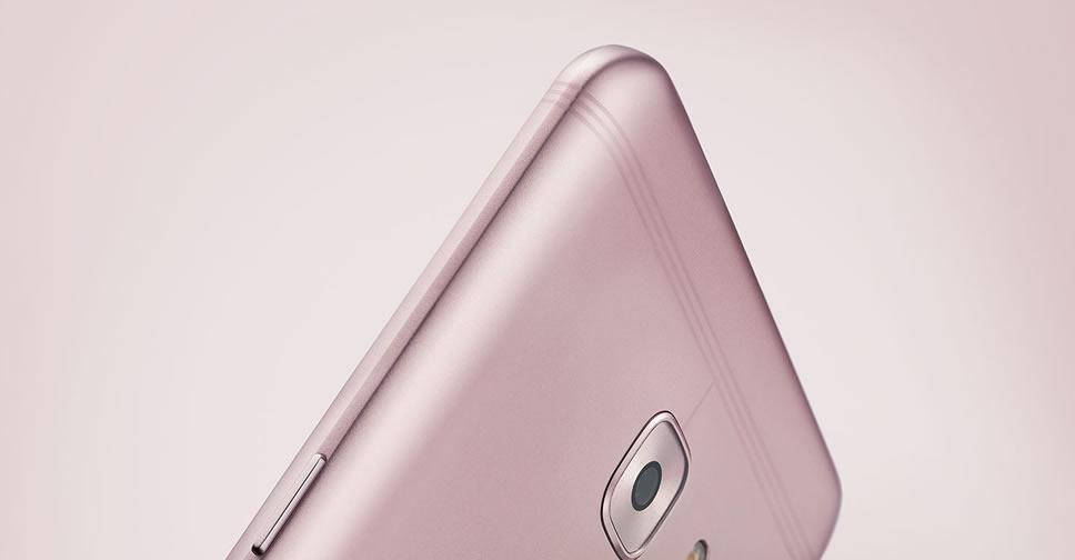 samsung-galaxy-c9-pro-pink