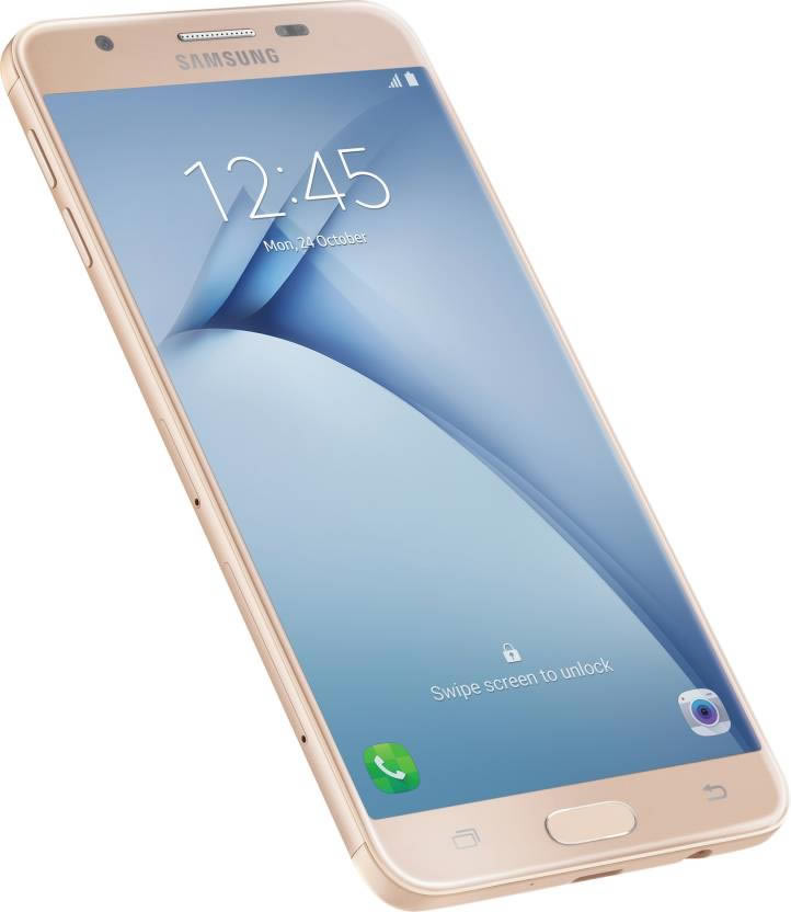 samsung-galaxy-on-nxt-gold