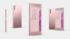 sony-xperia-xz-pink