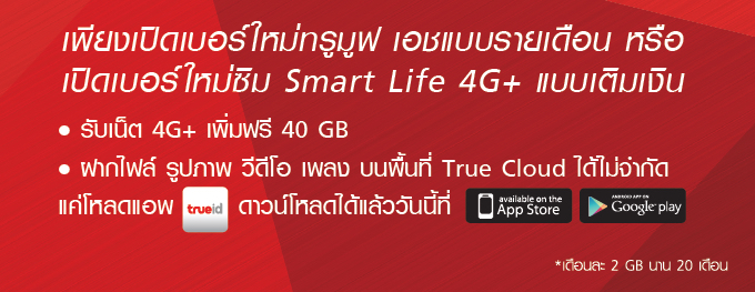 truemoveh-package-2