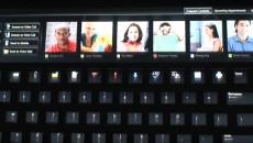 Adaptive-Keyboard