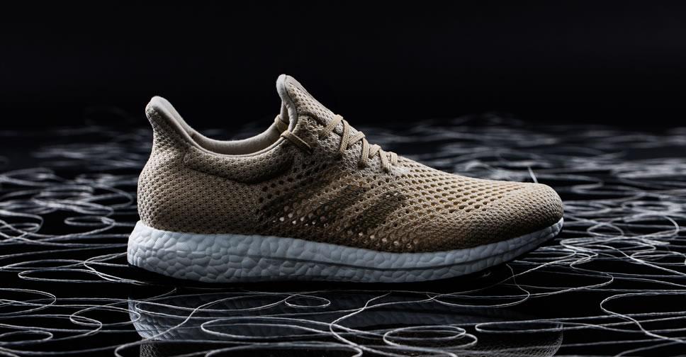 Adidas-Futurecraft-Biofabric-Concept-Shoes