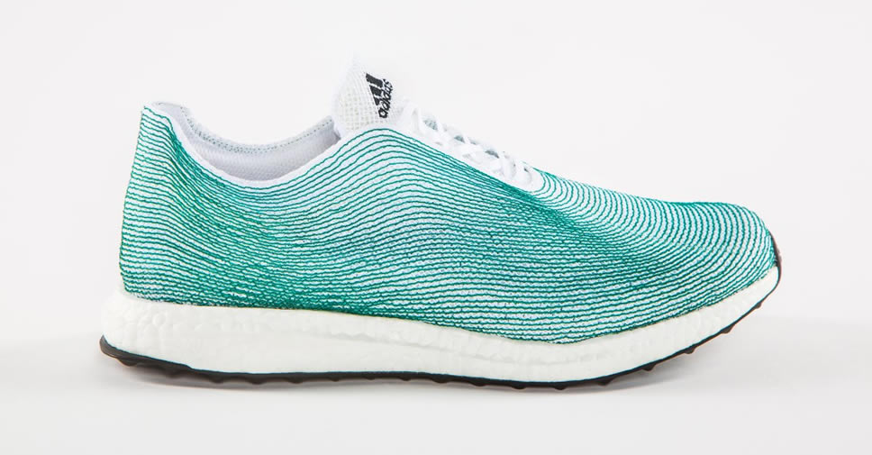 Adidas-UltraBOOST-Uncaged-Parley-04