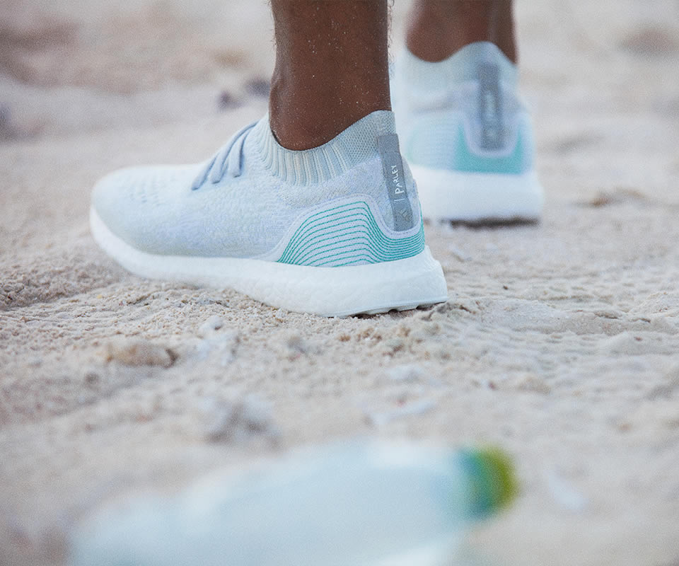 Adidas-UltraBOOST-Uncaged-Parley-05
