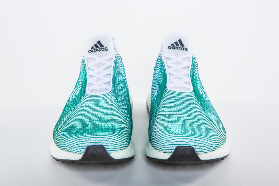 Adidas-UltraBOOST-Uncaged-Parley-06