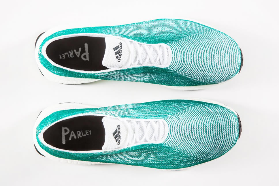 Adidas-UltraBOOST-Uncaged-Parley-07