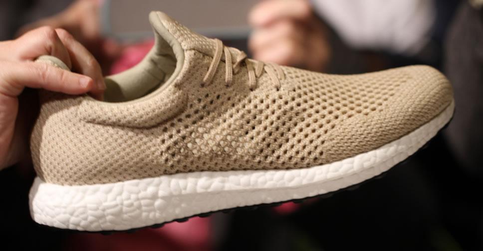 Adidas_Futurecraft_Biofabric