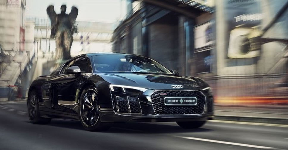 Audi-R8-Star-of-Lucis-Kingsglaive