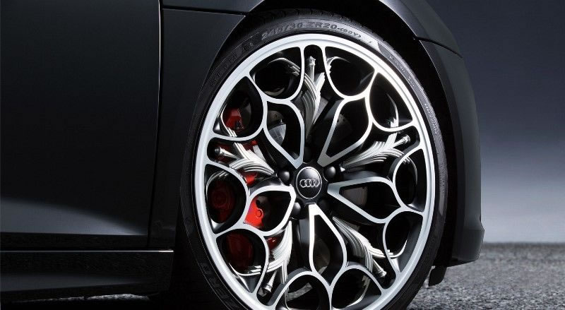 Audi-R8-Star-of-Lucis-wheel