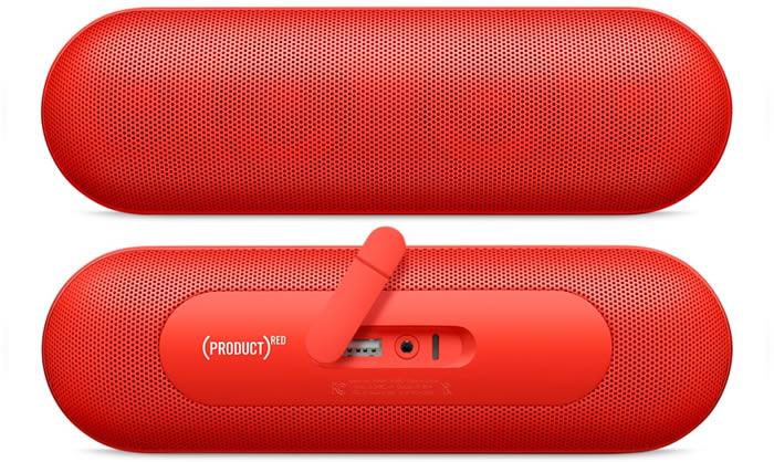 Beats-Pill-Plus-red