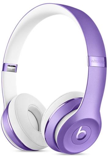 Beats-Solo3-purple