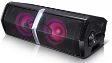 FH6-Xboom-Freestyler-gallery-6