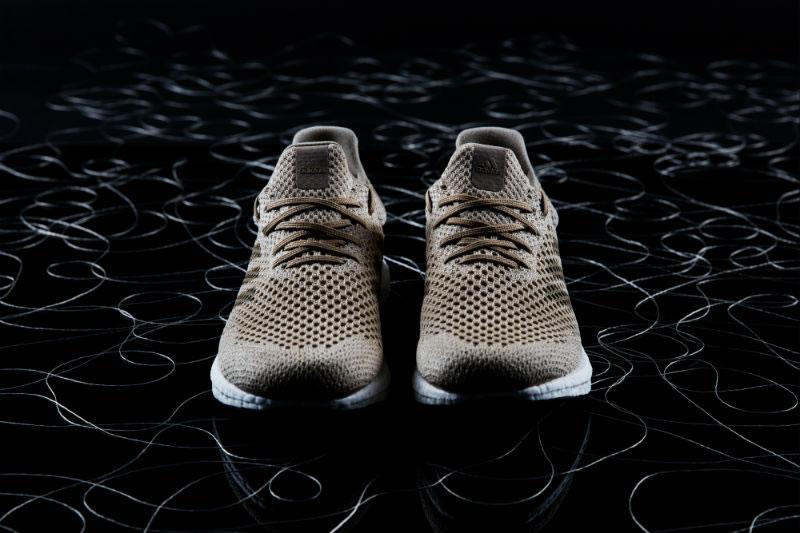 Futurecraft-Biofabric-Adidas-shoe