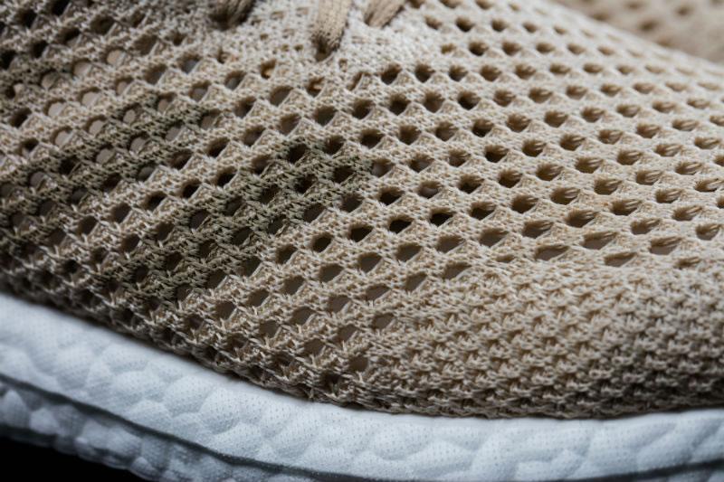 Futurecraft-Biofabric-Adidas