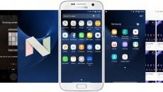 Galaxy-S7-Nougat-Beta-001