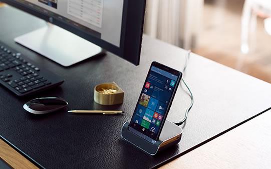 HP-windows-phone-2017