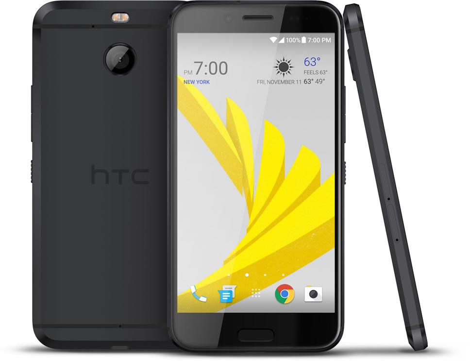 HTC-Bolt-Gunmetal
