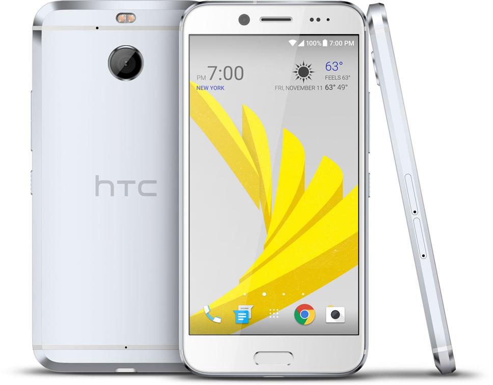 HTC-Bolt-Silver