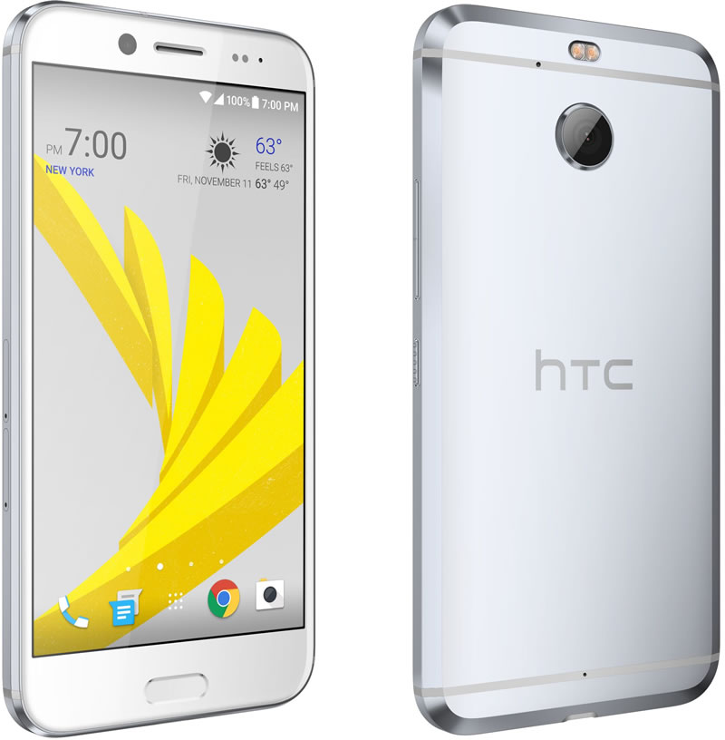HTC_Bolt-Silver