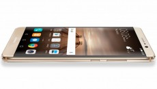 Huawei-Mate-9-Champagne-Gold