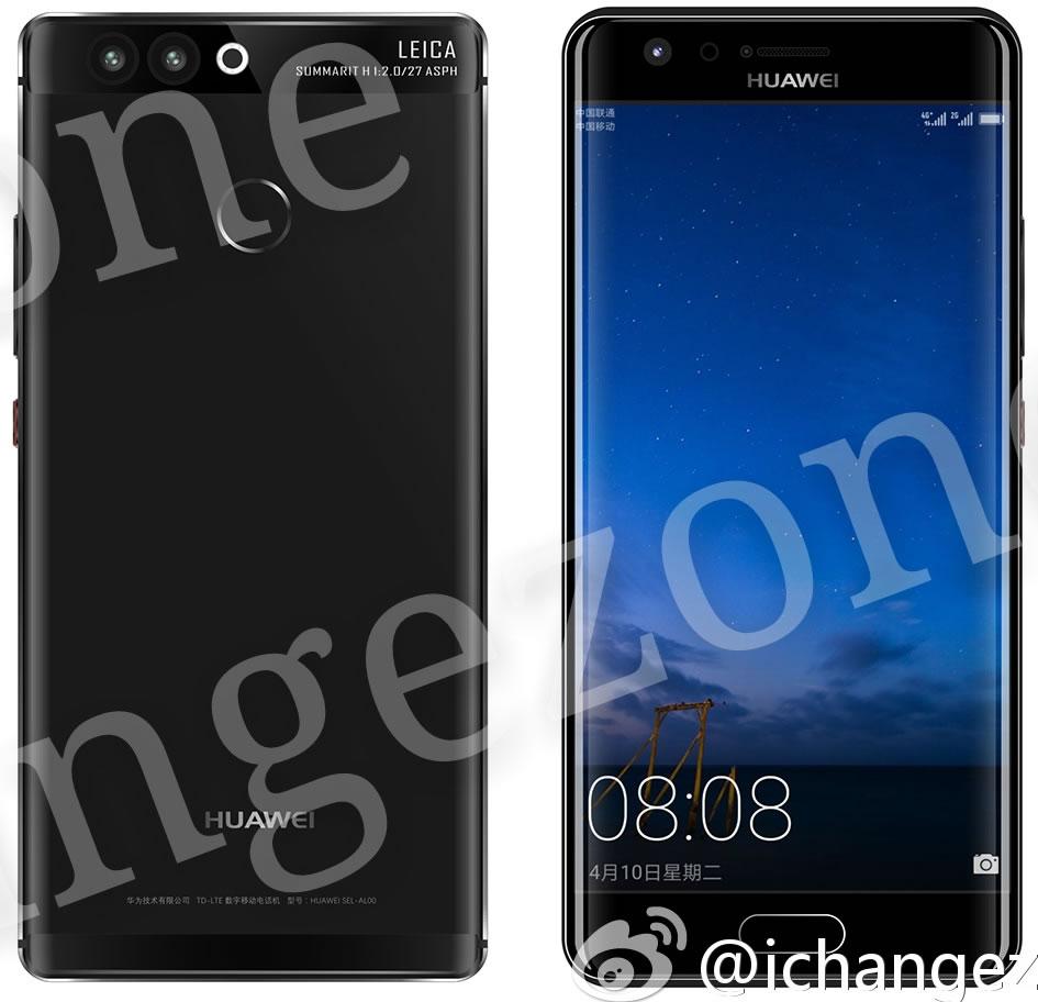 Huawei_P10_render
