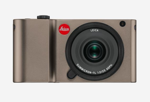 Leica-TL-titanium