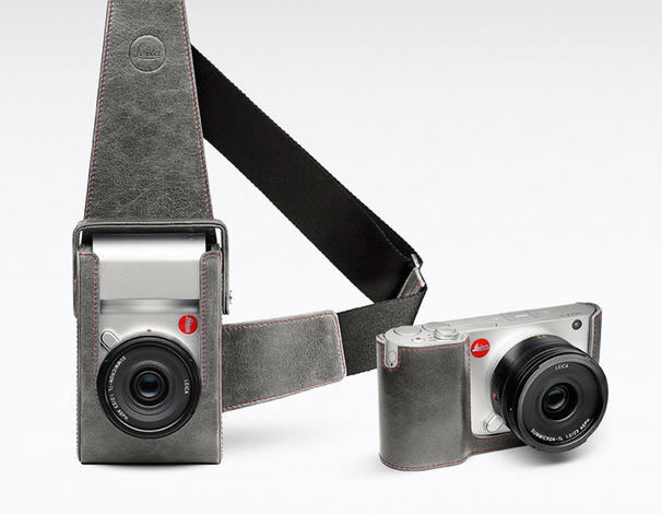 Leica-TL_Leather-Accessories