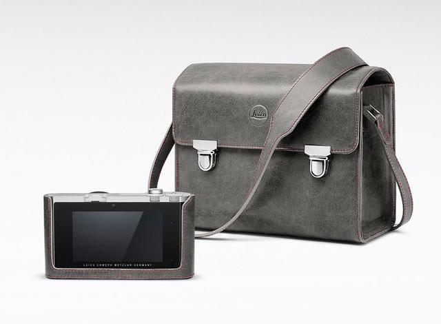 Leica-TL_Leather-bag