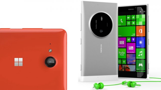 Lumia-1030
