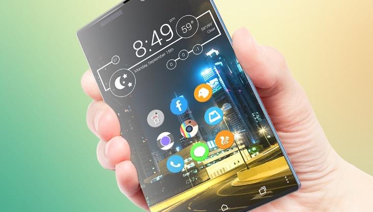 Nokia-Swan-design copy
