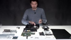 PlayStation4-Pro-Teardown