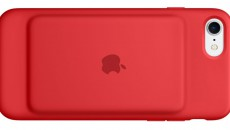 RED-Smart-Battery-Case-iPhone7