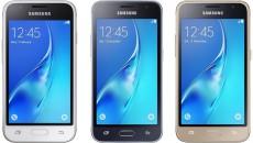 Samsung-Galaxy-J1-Mini-Prime