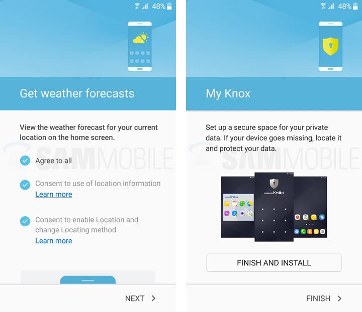 Screenshot-Galaxy-S7-Nougat-Beta-008
