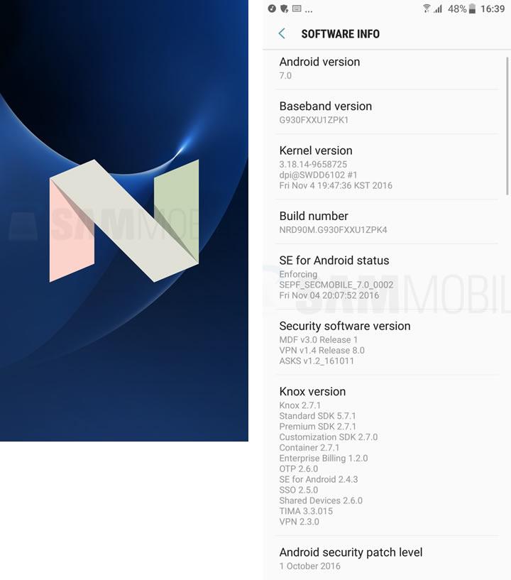 Screenshot-Galaxy-S7-Nougat-Beta-009