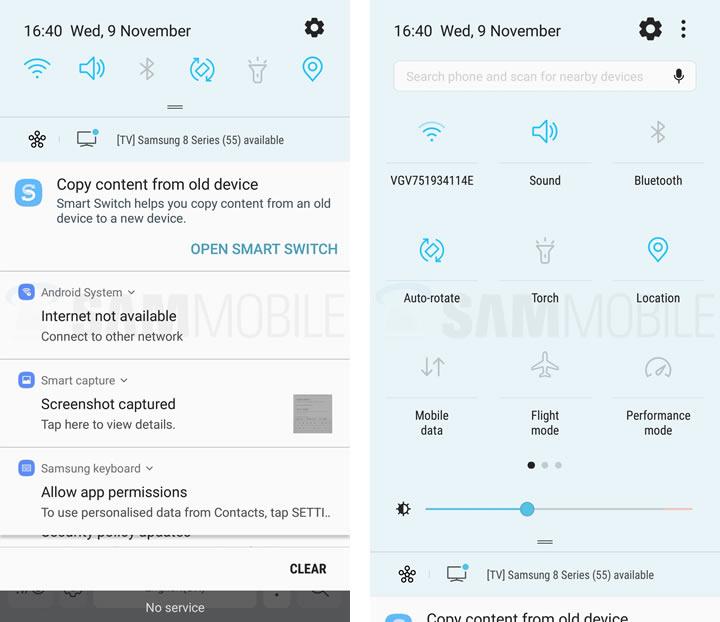 Screenshot-Galaxy-S7-Nougat-Beta-013
