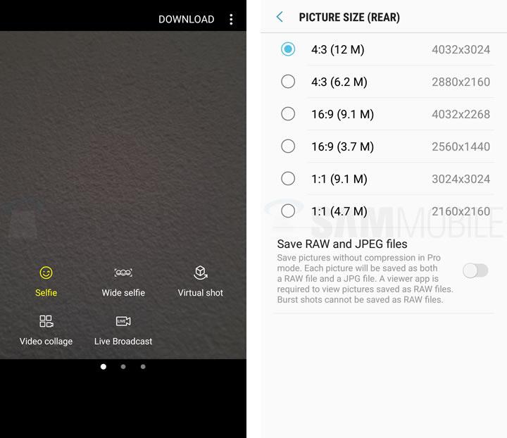 Screenshot-Galaxy-S7-Nougat-Beta-023