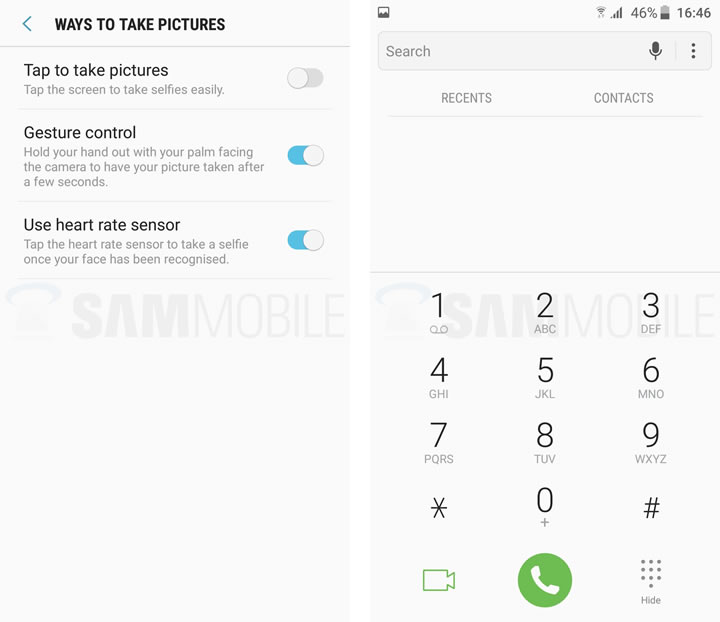 Screenshot-Galaxy-S7-Nougat-Beta-024