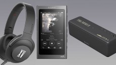 Sony-Walkman-Final-Fantasy-XV