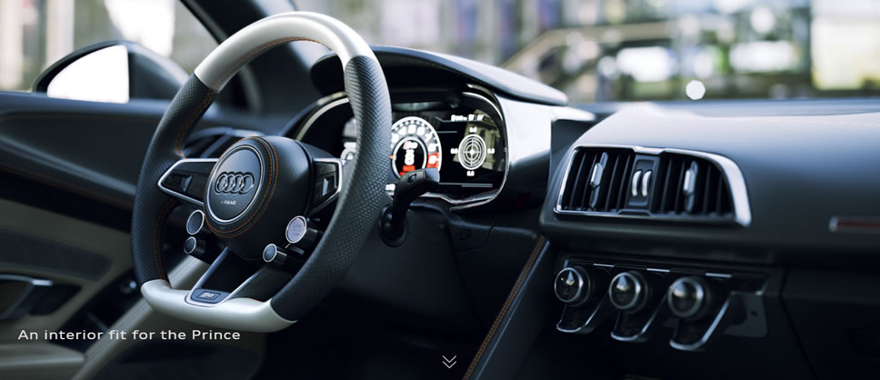 The-Audi-R8-Star-of-Lucis-interior