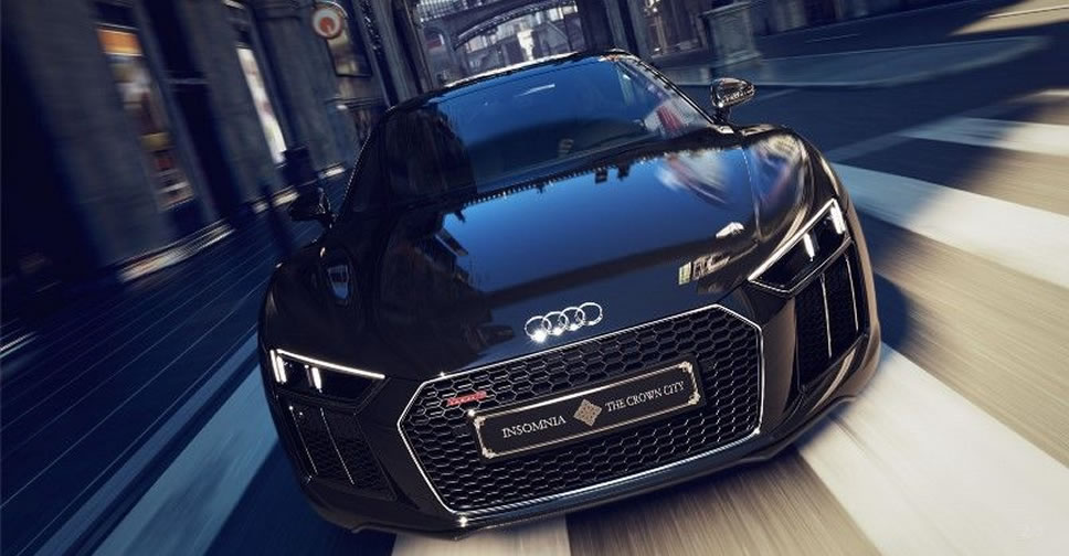 The-Audi-R8-Star-of-Lucis