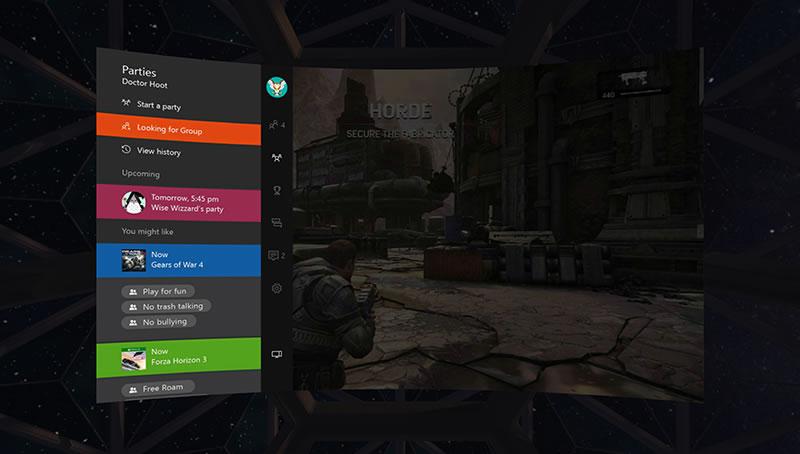 Xbox-One-Streaming-Oculus-Rift