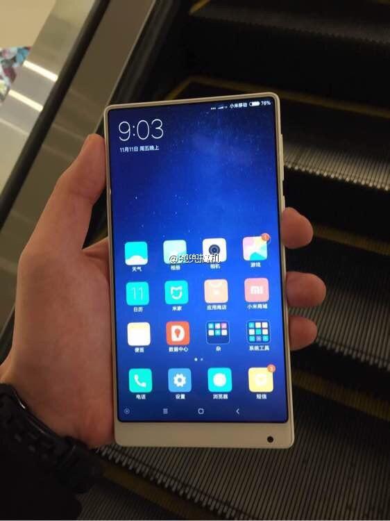 Xiaomi-Mi-Mix-White-3