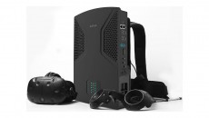 Zotac-VR-GO-backpack-pc