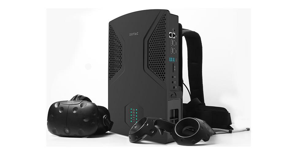 Zotac-VR-GO-backpack-pc