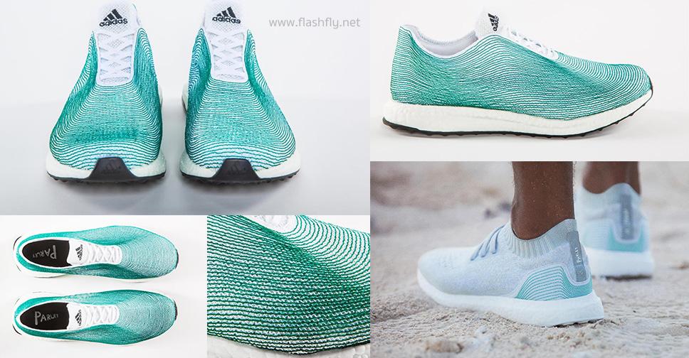 adidas-flashfly