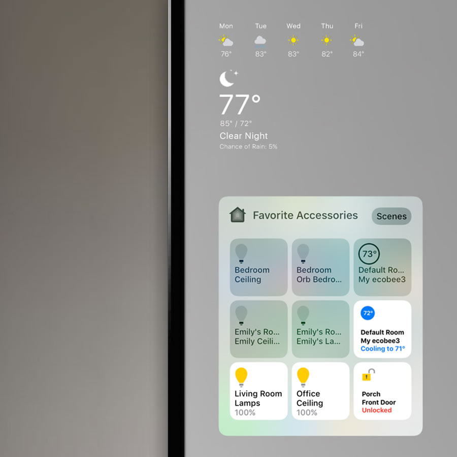 apple-mirror-smarthome
