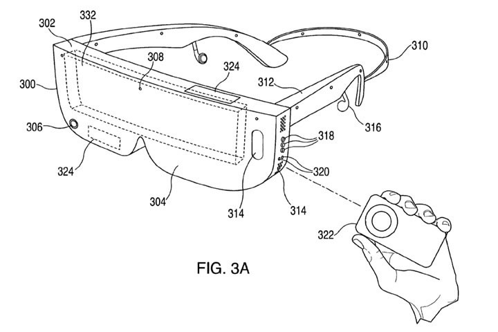 apple-patent-ar-glass